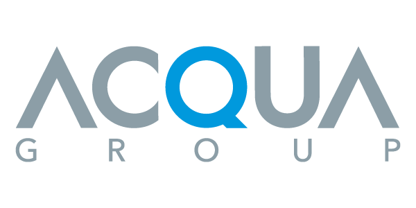 Acquagroup