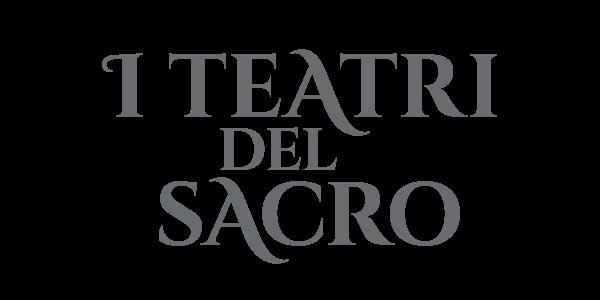 I teatri del sacro