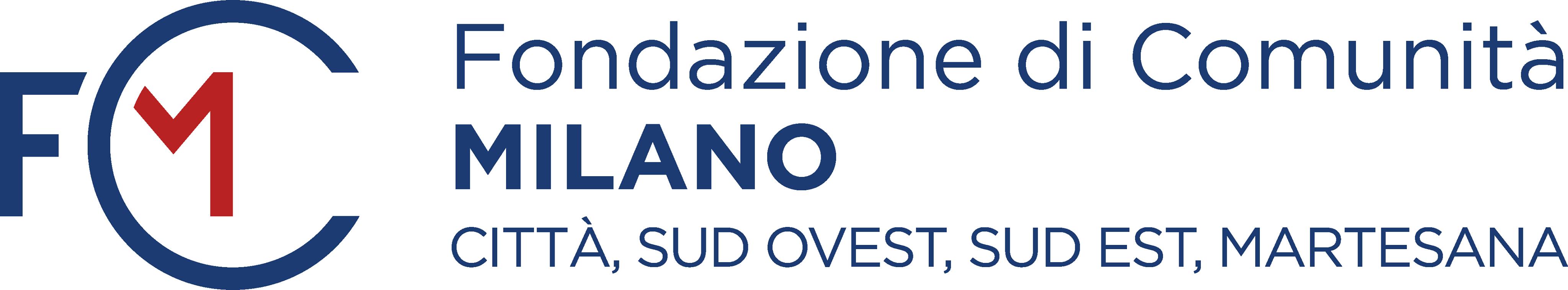 Fondazione di Comunità Milano