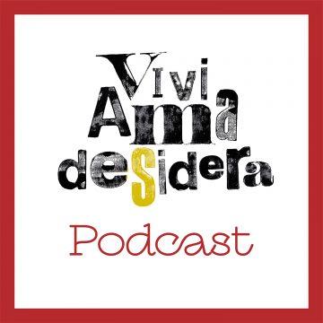 Ascolta i podcast di Natale!